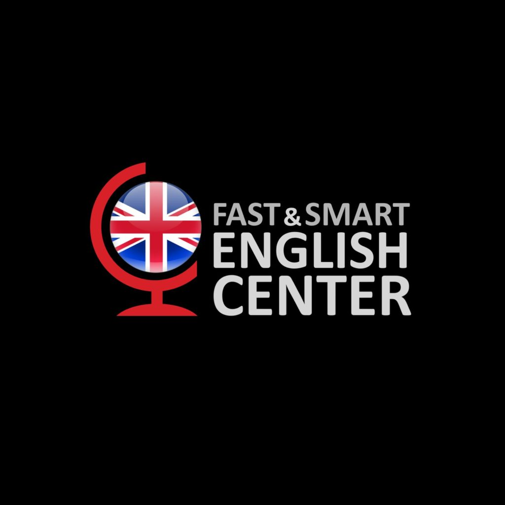 cursuri limba germana timisoara