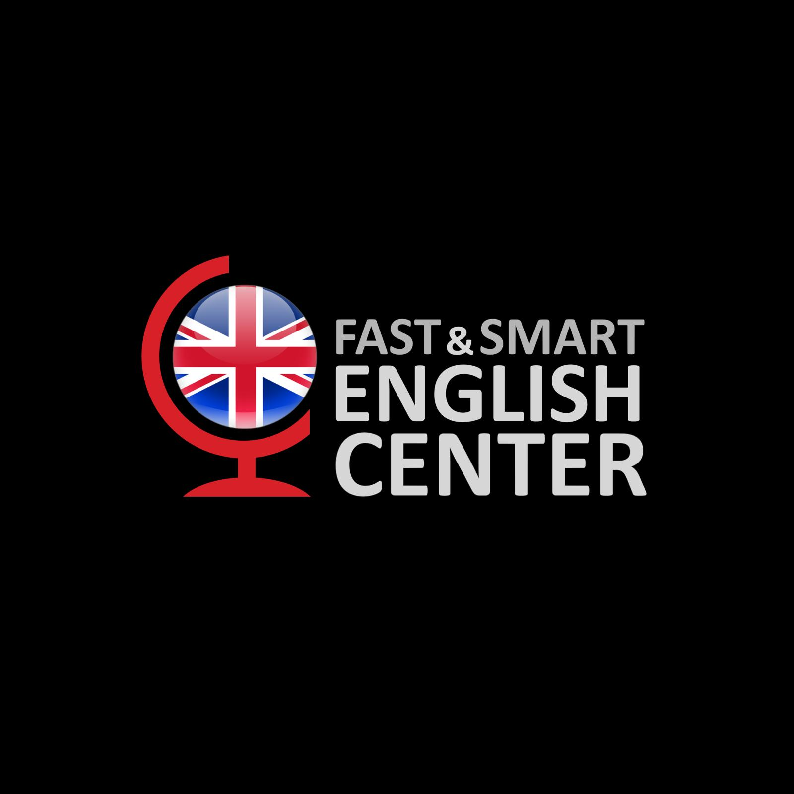 Cursuri Engleza Timisoara