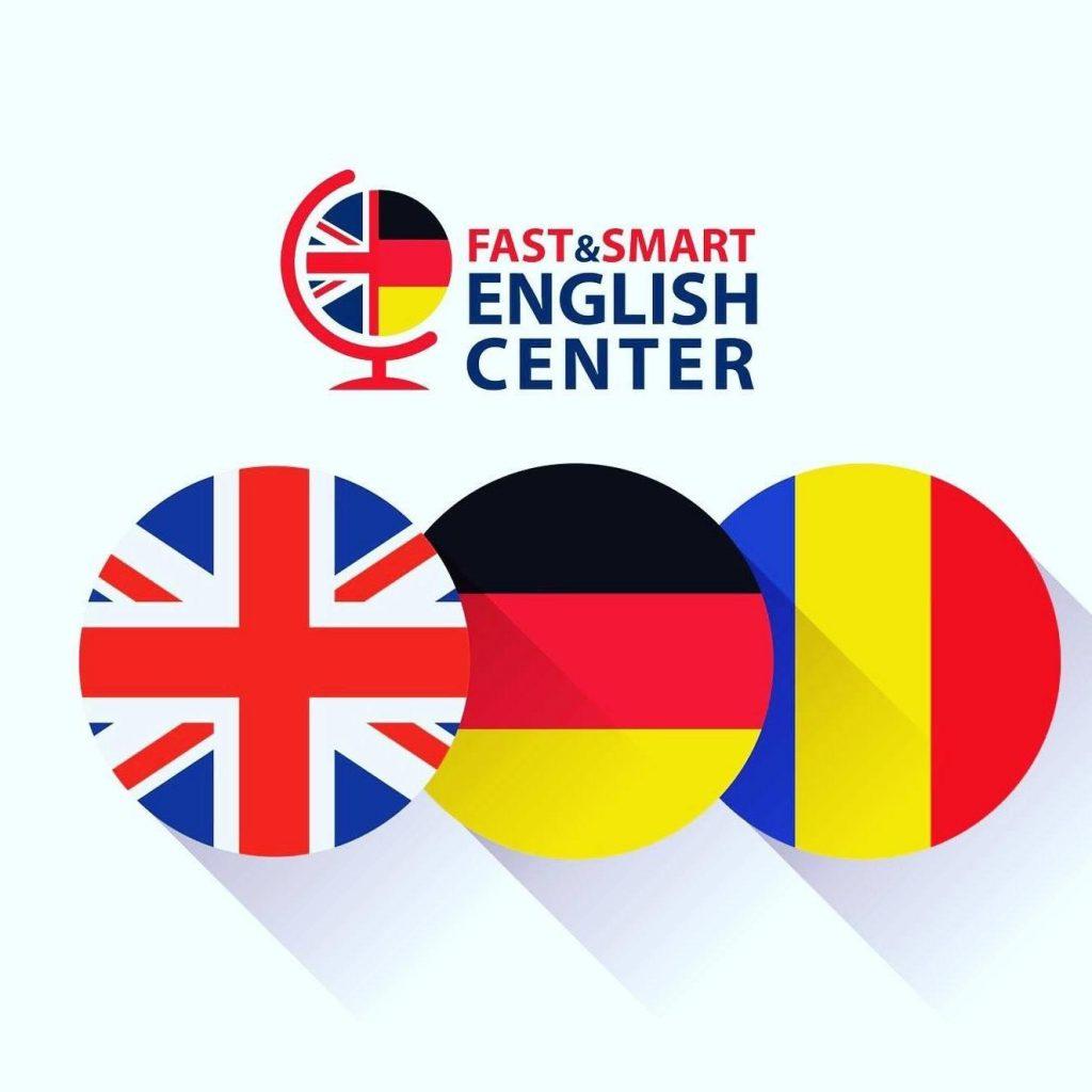 cursuri germana online
